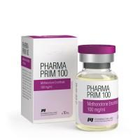 PharmaPrim 100mg/ml